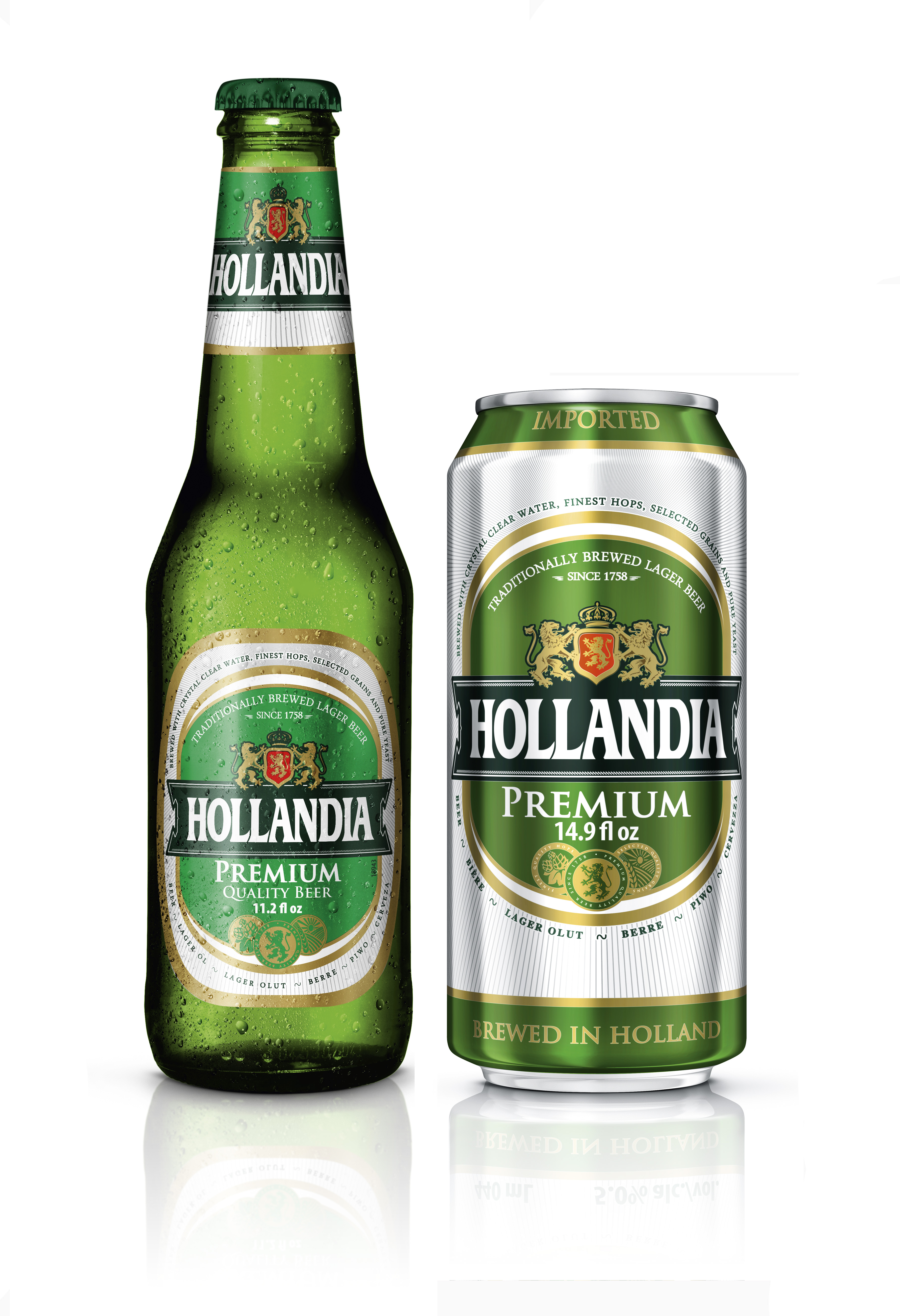 https://sfbimports.com/wp-content/uploads/2017/05/Hollandia-bottle-and-can.jpg