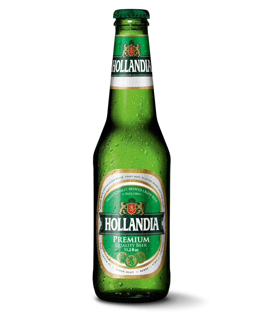 https://sfbimports.com/wp-content/uploads/2018/03/beer_highlight_Hollandia.jpg