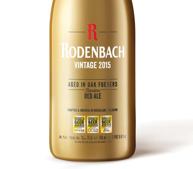 https://sfbimports.com/wp-content/uploads/2018/05/Rodenbach-Vintage2015-LR-e1526696506632-640x559.jpg