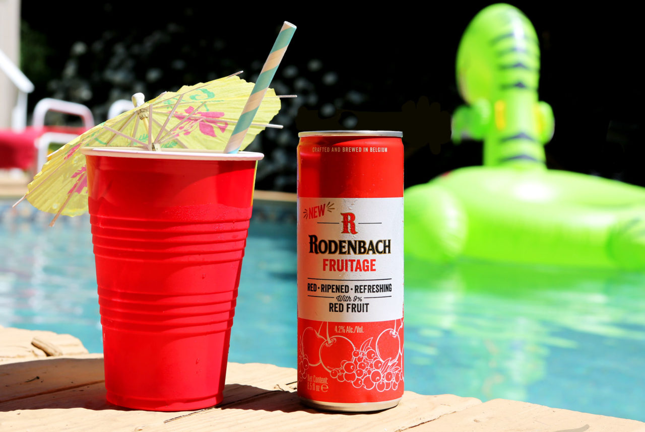 https://sfbimports.com/wp-content/uploads/2018/05/rodenbach-summer-beer-LEAD-1280x858.jpg