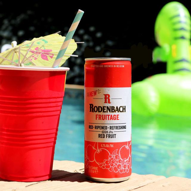 https://sfbimports.com/wp-content/uploads/2018/05/rodenbach-summer-beer-LEAD-640x640.jpg