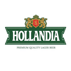 https://sfbimports.com/wp-content/uploads/2018/09/Hollandia-1.png