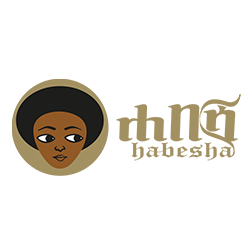https://sfbimports.com/wp-content/uploads/2018/09/habesha-1.png